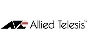 allied-telesis-logo